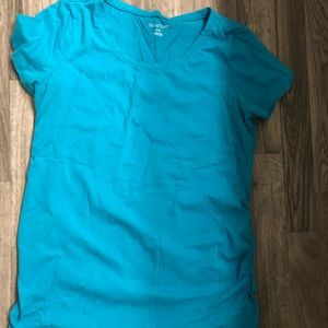 Maternity top, great condition!